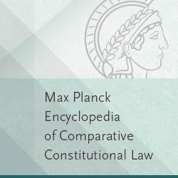 mark planck institut
