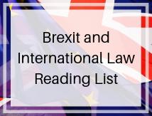 Oxford Public International Law: Oxford Public International Law