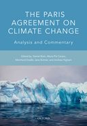 The Paris Agreement on Climate ChangeAnalysis and Commentary
